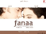 Fanaa