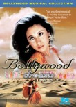 Bollywood Dreams film poster
