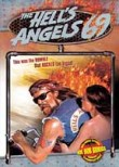 The Hell's Angels 69