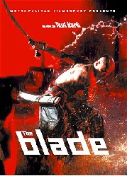 Dao (The Blade)