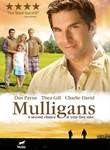 Mulligans