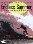 Endless Summer Revisited