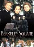 Berkeley Square Poster