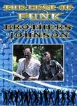 The Best of Funk: Brothers Johnson