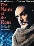 The Name of the Rose (Der Name der Rose)