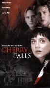 Cherry Falls