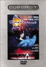 Riverdance: The New Show (Riverdance: Live from New York City) (Riverdance in New York )