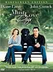Must Love Dogs poster & wallpaper