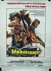 Moonrunners