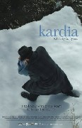 Kardia movies in USA