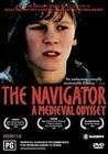 The Navigator: A Mediaeval Odyssey