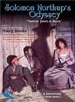 Solomon Northup's Odyssey