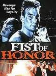 Fists Of Honor