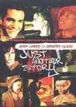 Just Another Story (2003)