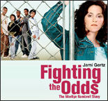 Fighting the Odds: The Marilyn Gambrell Story