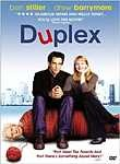 Duplex Poster
