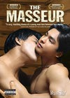 Masahista (The Masseur)
