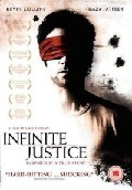Infinite Justice
