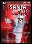 Santa Claws ('Tis the Season)
