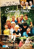 L'Heure d'�t� (Summer Hours)