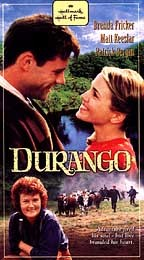 Durango (A Rose for Annie)