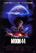 Moon 44 (Intruder)
