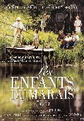 Les Enfants du marais (The Children of the Marshland)