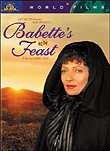 Babettes Gstebud (Babette's Feast)