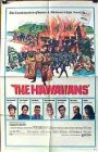 The Hawaiians,(Master of the Islands)