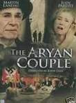 The Aryan Couple, (The Couple) (2004)