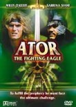 Ator l'invincibile (Ator: The Fighting Eagle) (Ator the Invincible)