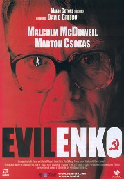 Evilenko