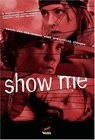 Show Me