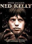 Ned Kelly (Ned Kelly, Outlaw)