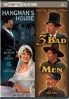 Three Bad Men (3 Bad Men)