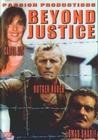 Beyond Justice (Desert Law)