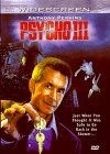 Psycho III