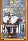 Richard III (The Life and Death of King Richard III)