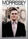 Morrissey: The Solo Years