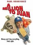 Million to Juan