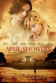 April Showers movies in Canada