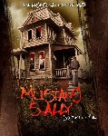 Mustang Sally (Mustang Sally's Horror House)