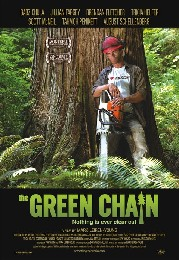 The Green Chain