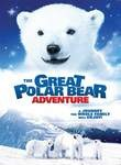 The Great Polar Bear Adventure