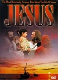 Jesus (The Jesus Film)