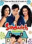 Sandwich (Hum Do Hamaara Ek)