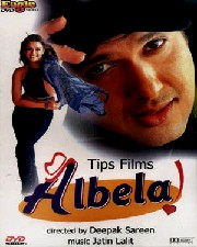 Albela