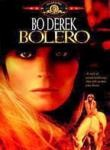 Bolero (1984)