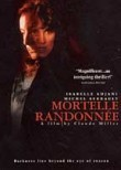 Mortelle Randonnee (Deadly Circuit) (Deadly Run)