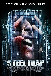 Steel Trap